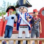 Playmobil Funpark