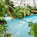 Center Parcs – Bispinger Heide