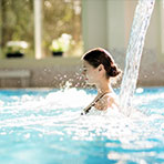 Wellness & Therme Gutschein